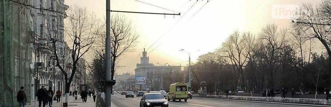 Каминг-аут священника, флешмоб для губернатора, нарзан из кранов: итоги недели в Ростове, фото-5