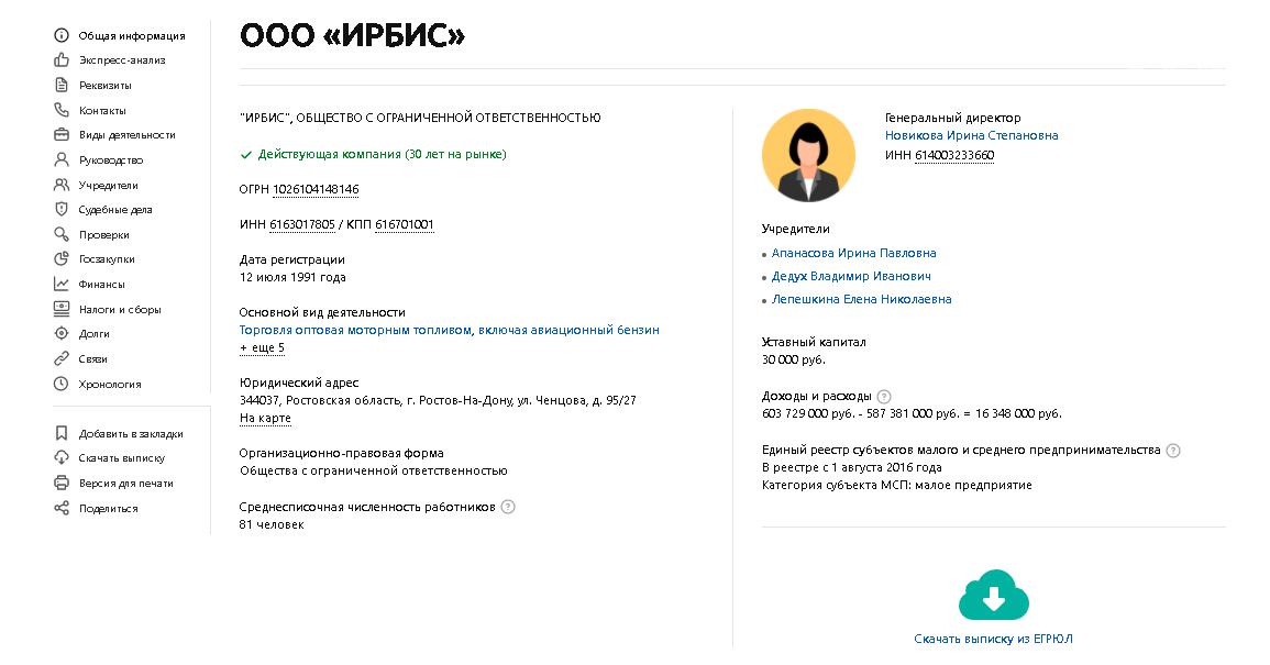 Карим Бабаев и сыновья: чем знаменит донской предприниматель, обвиняемый в создании ОПГ, фото-5