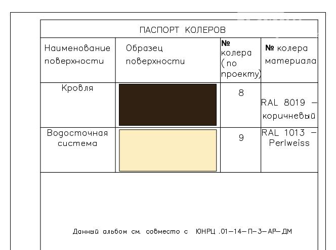 Ростовчане просят неперекрашивать строение мэрии вбежевый цвет