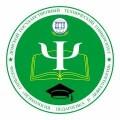ДГТУ Факультет «Психология,педагогика и дефектология»