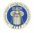 """ДГТУ Факультет """"Школа архитектуры, дизайна и искусств"""""""
