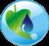 Логотип - Полив мастер, агроцентр в Ростове-на-Дону