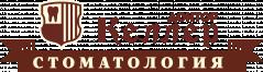 Логотип - Доктор Келлер, стоматология в Ростове-на-Дону