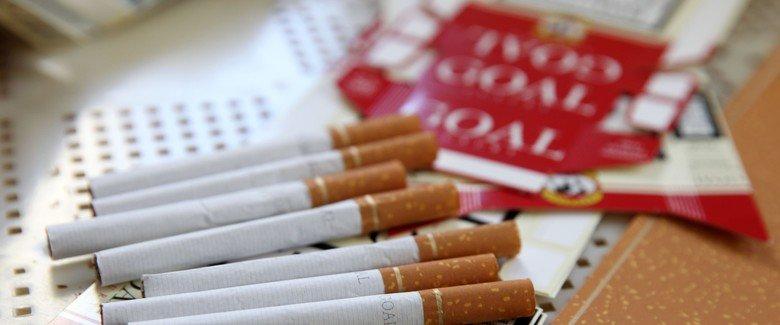Где купить в ростове дешево сигареты купить сигареты дешево в спб от блока