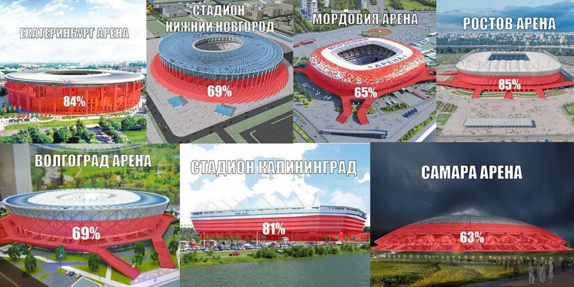 Ростовский паблик vk.com