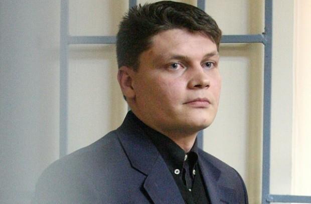 Спустя 10 лет задержан Евгений Худяков, осуждённый военным судом на 17 лет колонии, фото-3