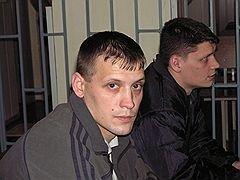 Спустя 10 лет задержан Евгений Худяков, осуждённый военным судом на 17 лет колонии, фото-2