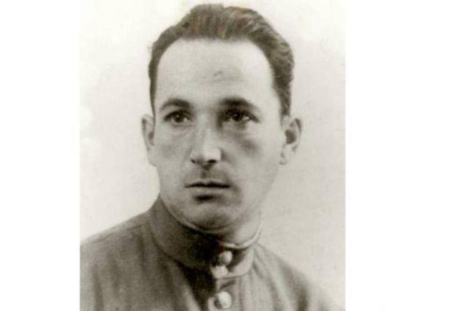 Хабенский сыграл ростовчанина, организовавшего бунт в концлагере Собибор, фото-1