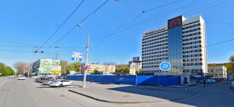 Пять способов запретить стройку высотки на площади Ленина, фото-6