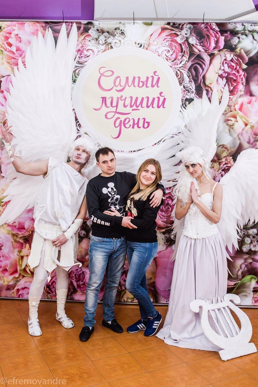 Где в Ростове-на-Дону отметить День Рождения, фото-65