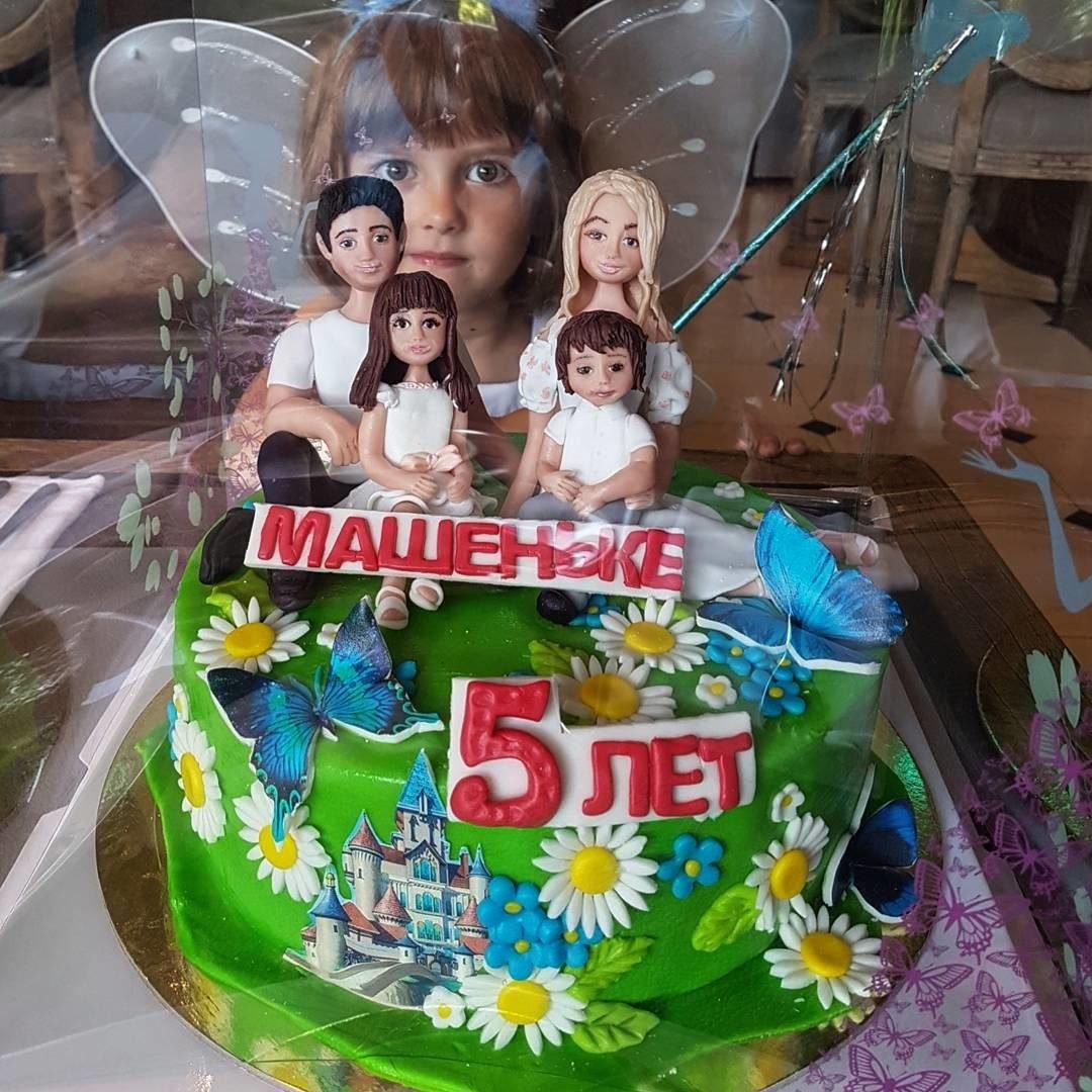 Где в Ростове-на-Дону отметить День Рождения, фото-121
