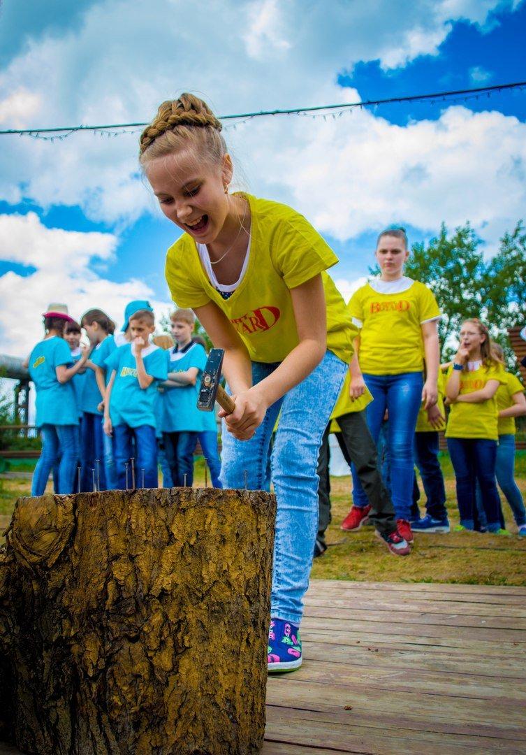 Где в Ростове-на-Дону отметить День Рождения, фото-24