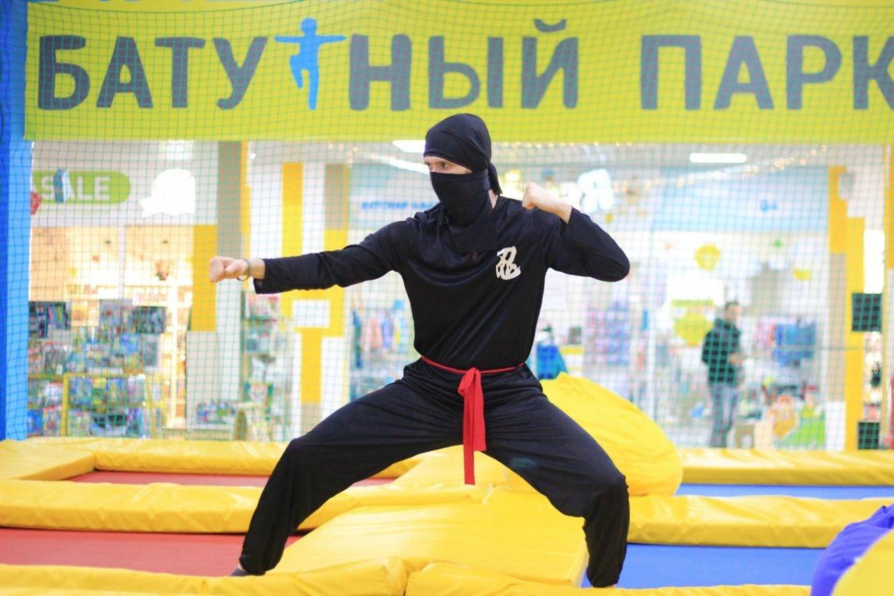 Где в Ростове-на-Дону отметить День Рождения, фото-84