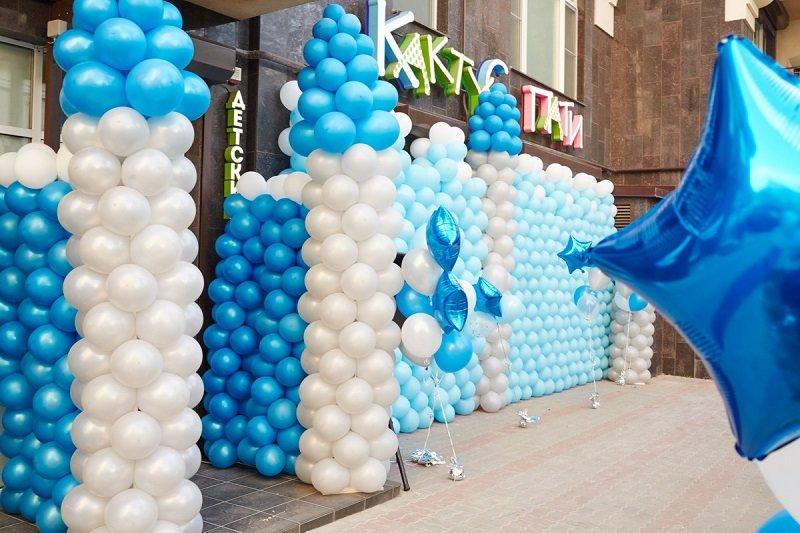 Где в Ростове-на-Дону отметить День Рождения, фото-100