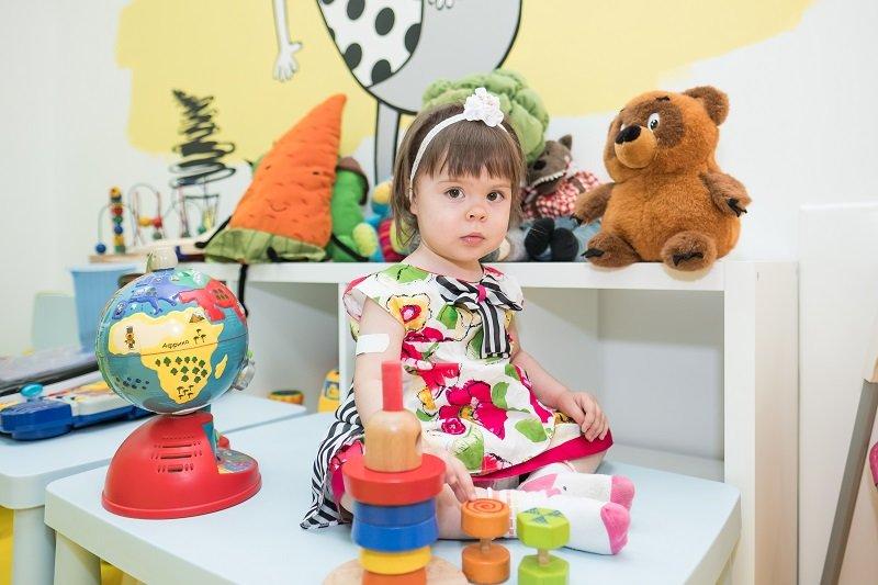 Где в Ростове-на-Дону отметить День Рождения, фото-96