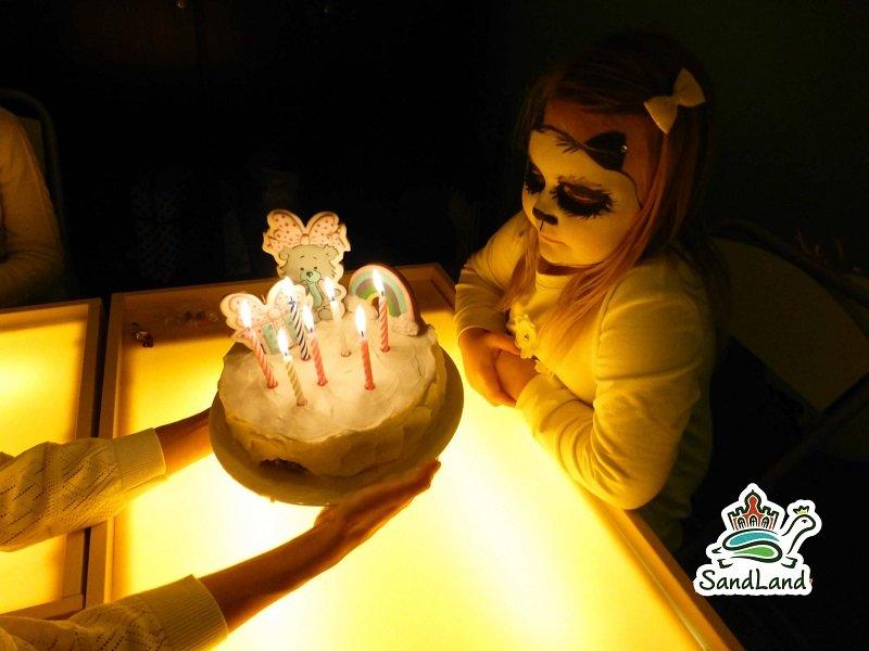 Где в Ростове-на-Дону отметить День Рождения, фото-107