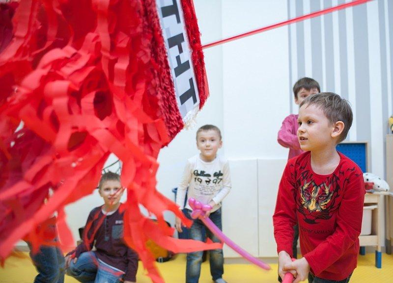 Где в Ростове-на-Дону отметить День Рождения, фото-102