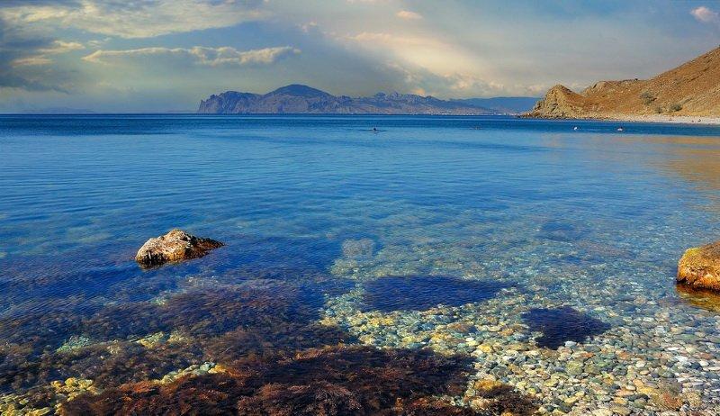 Где отдохнуть на море этим летом, фото-4