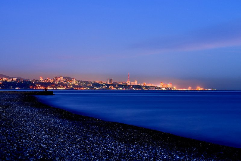 Где отдохнуть на море этим летом, фото-6