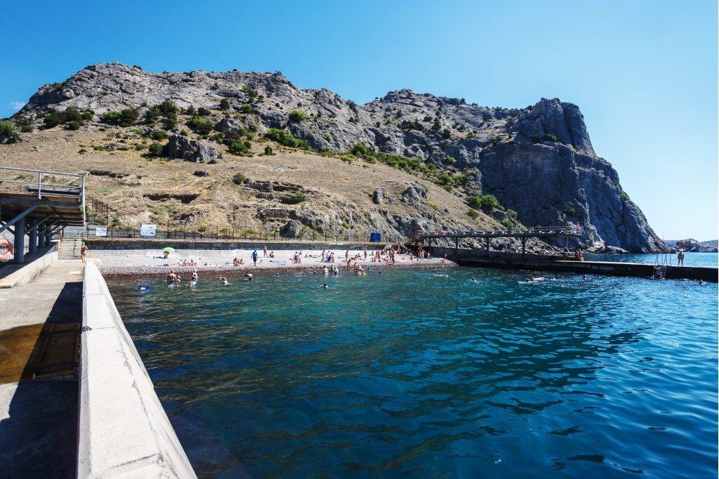 Где отдохнуть на море этим летом, фото-44