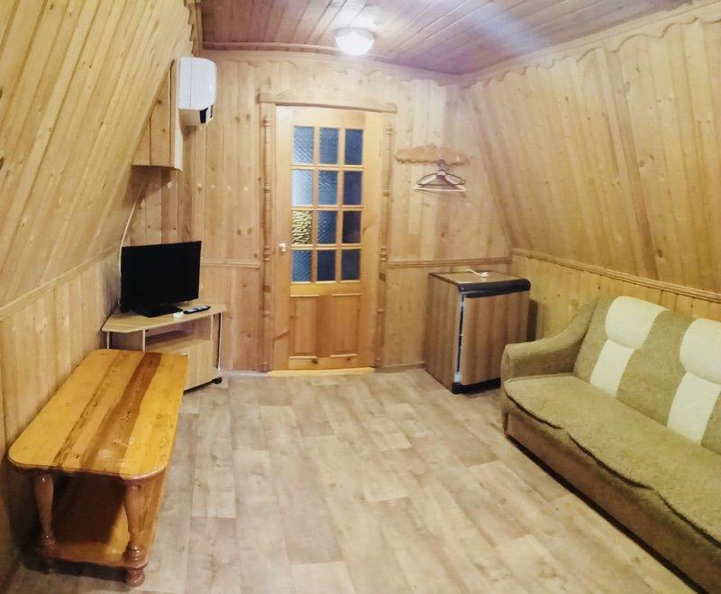 Отдых за городом 2018: санатории, базы отдыха в Ростове и области, фото-16