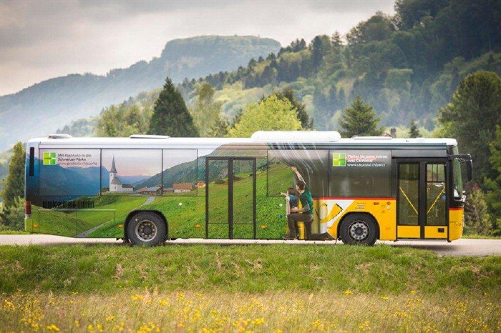 Автобусные экскурсионные туры: предложения туристических компаний Ростова, фото-3