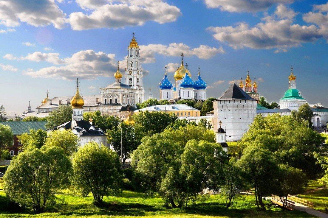 Автобусные экскурсионные туры: предложения туристических компаний Ростова, фото-5