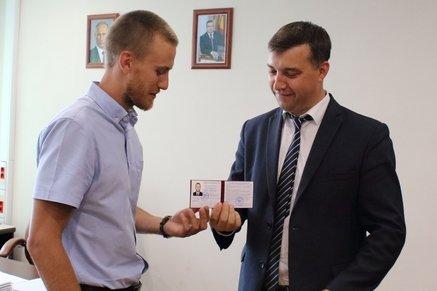 В Ростовской области появились общественные инспекторы по охране окружающей среды, фото-1