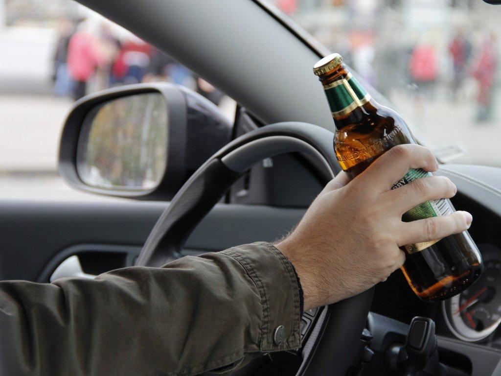 Рейтинг нарушений ПДД, которые привели к гибели на дорогах Ростовской области, фото-1, amsrus.ru