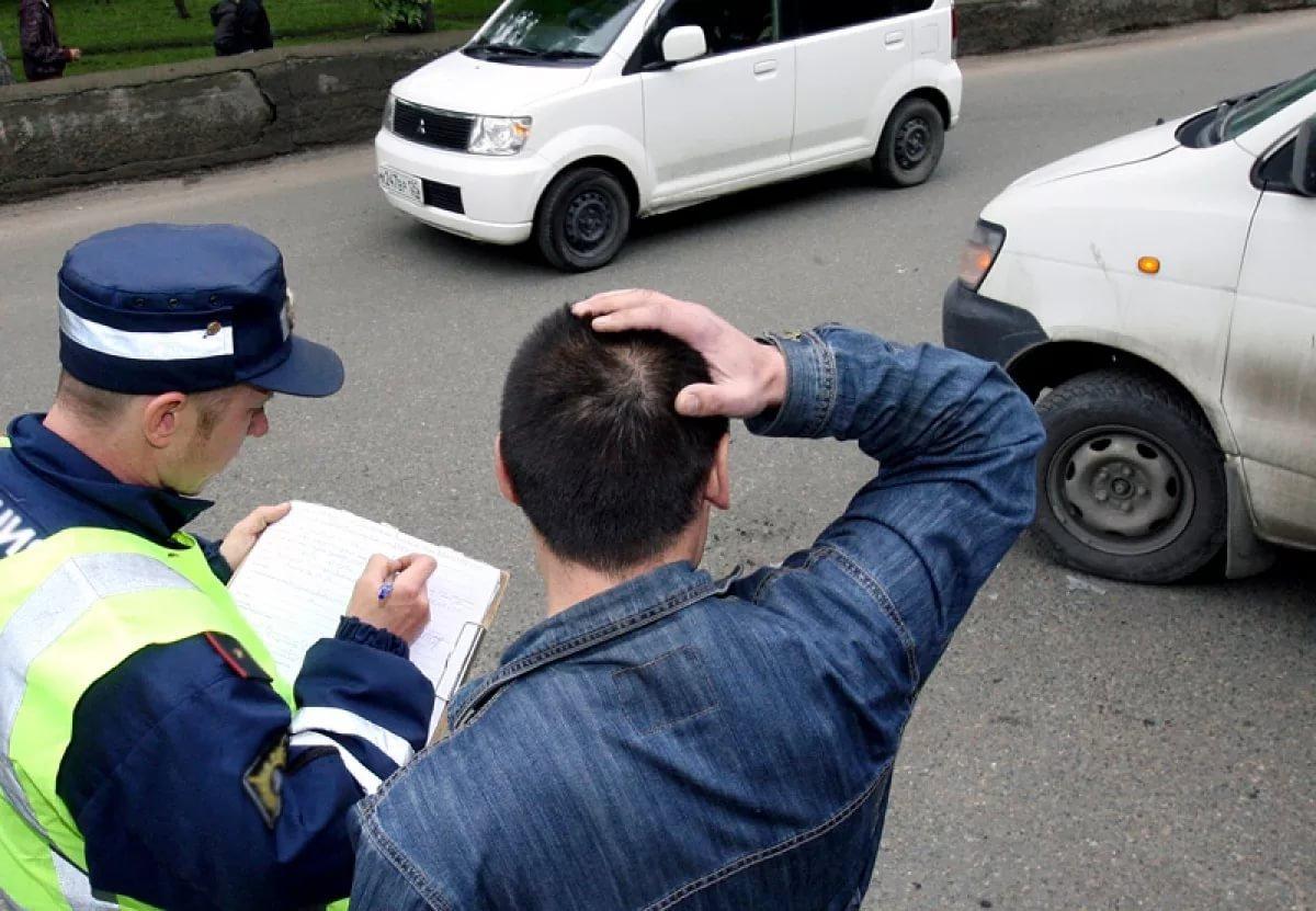 Рейтинг нарушений ПДД, которые привели к гибели на дорогах Ростовской области, фото-2, аvtosreda.ru