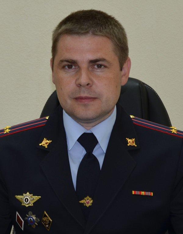 Замначальника ГИБДД Ростовской области подался в бега?, фото-1