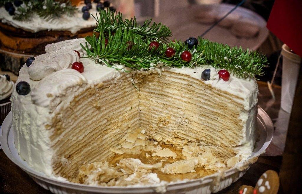 Лайфхак от диетолога: как не переесть в новогодние праздники, фото-2, Фото: Саша Савичева / 1rnd.ru
