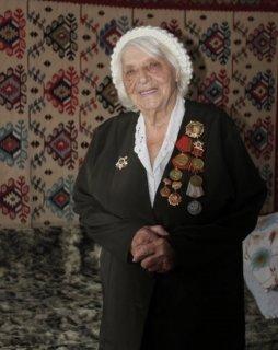 Оконщики из Ростовской области забили до смерти женщину-ветерана на Ставрополье, фото-1