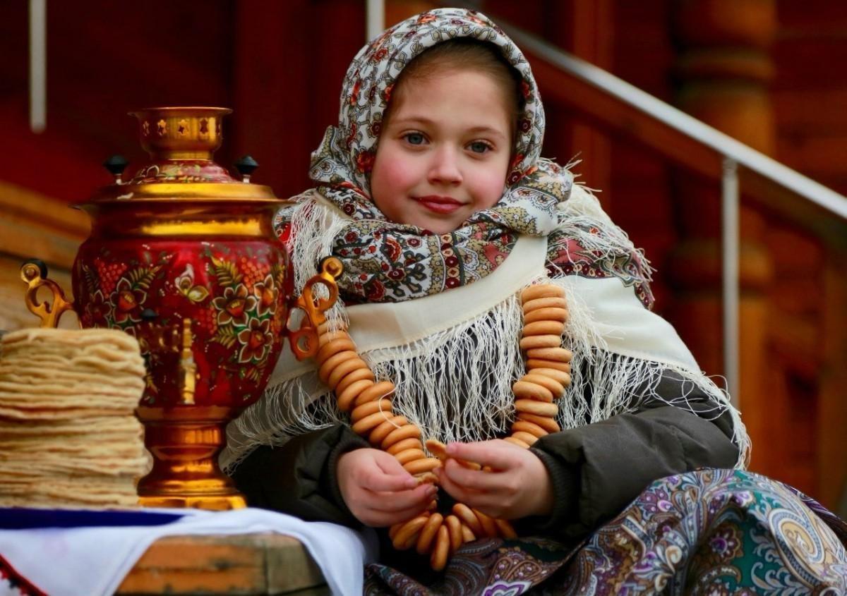 Что подарить кроме денег: предложения в Ростове , фото-4