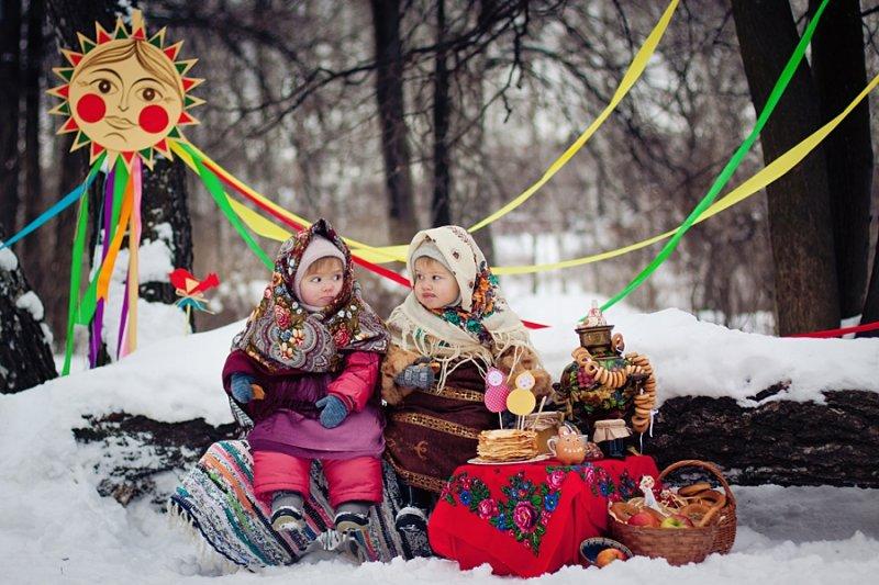 Что подарить кроме денег: предложения в Ростове , фото-5