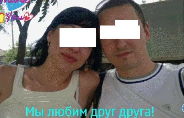 В Ростове адвоката проверяют на причастность к исчезновению двух жён, фото-2
