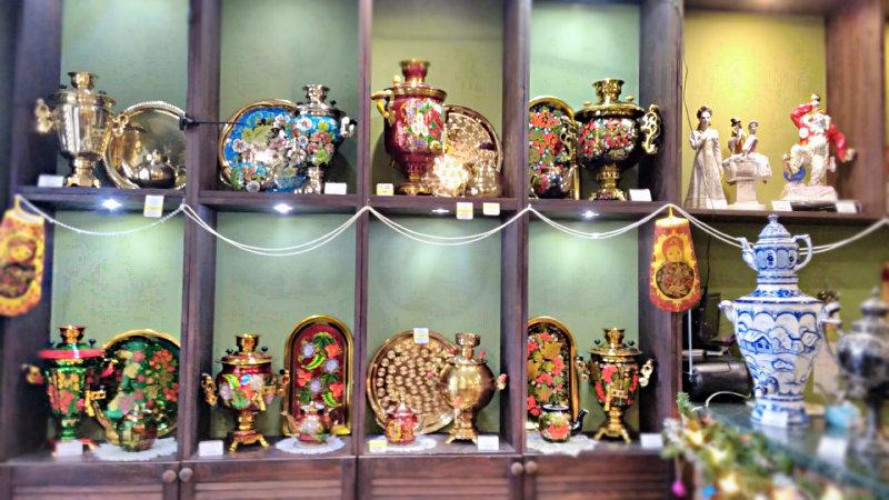 Что подарить кроме денег: предложения в Ростове , фото-21