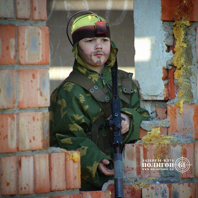 Что подарить кроме денег: предложения в Ростове , фото-54