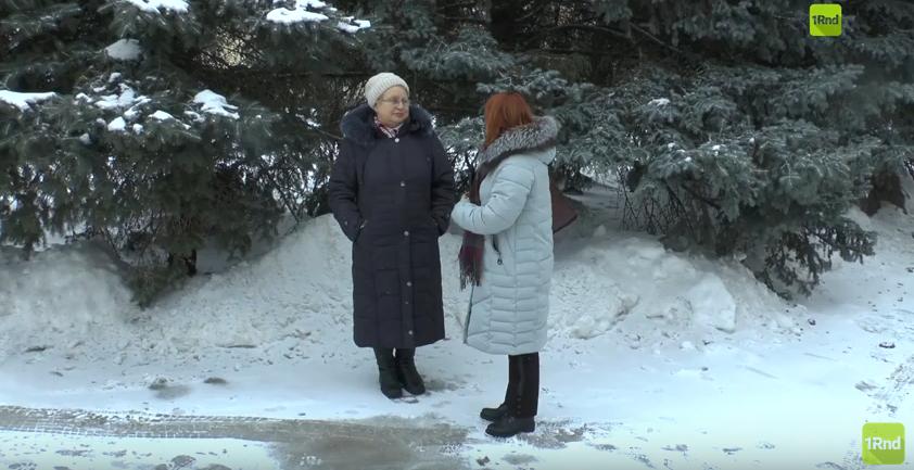 Мэру Миллерово грозит суд за сотрудничество со СМИ, фото-2