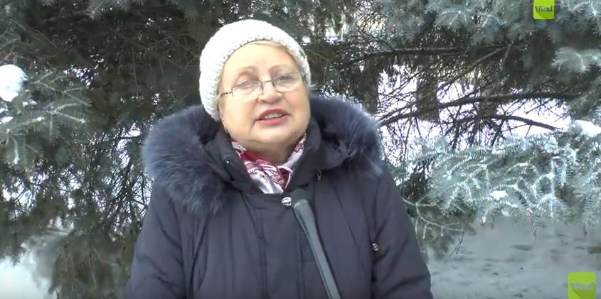 Мэру Миллерово грозит суд за сотрудничество со СМИ, фото-1