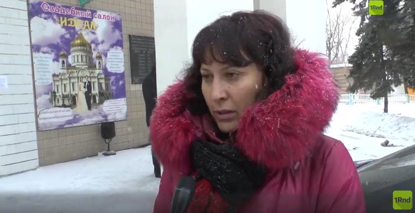 Мэру Миллерово грозит суд за сотрудничество со СМИ, фото-3