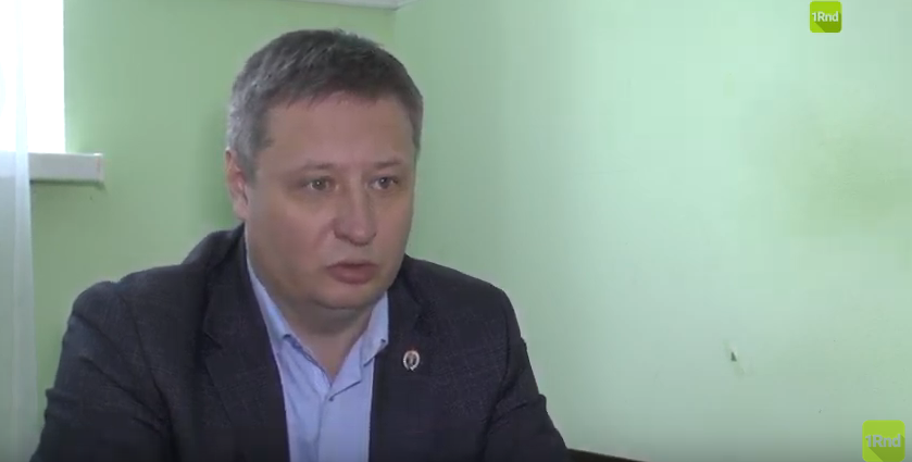 Мэру Миллерово грозит суд за сотрудничество со СМИ, фото-5