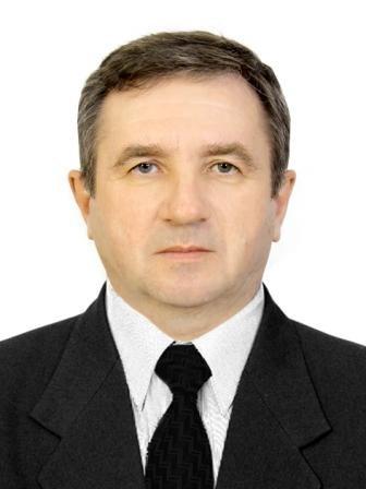 Мэр Пролетарска попал под следствие из-за махинаций с мусором, фото-1