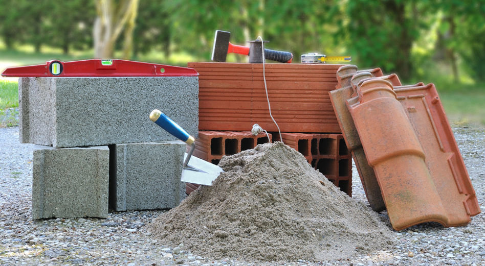 Дом, который построил САМ: советы экспертов, фото-5