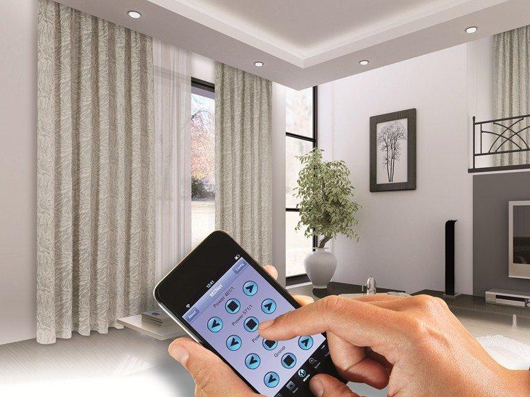 Дом, в котором все по УМУ: современные технологии для комфортной жизни, фото-23