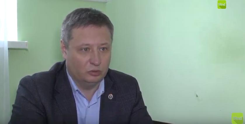 Ростовчанка обвинила полицию в волоките, фото-3