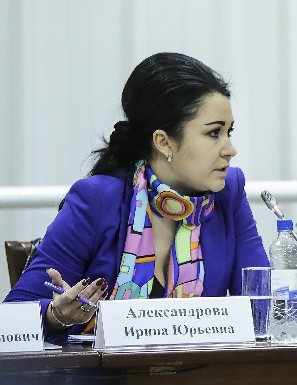 Заместитель начальника налоговой инспекции Ростовской области останется в СИЗО до 23 июля, фото-1
