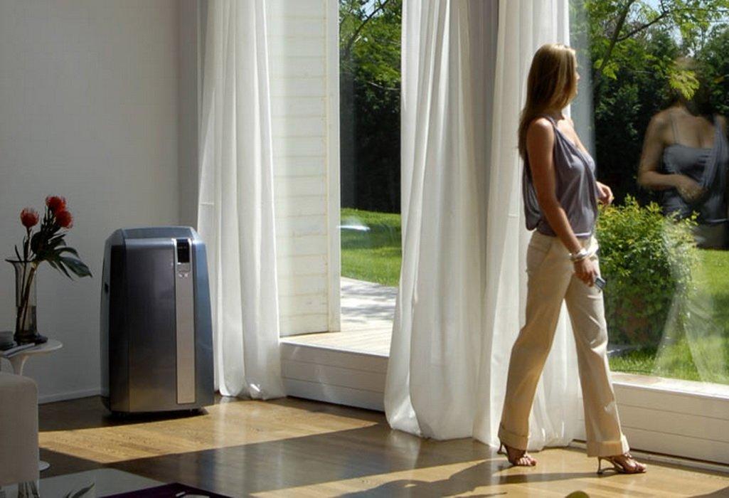 Дом, в котором все по УМУ: современные технологии для комфортной жизни, фото-11