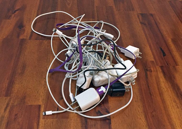 Дом, в котором все по УМУ: современные технологии для комфортной жизни, фото-1