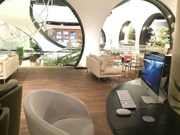 Дом, в котором все по УМУ: современные технологии для комфортной жизни, фото-6